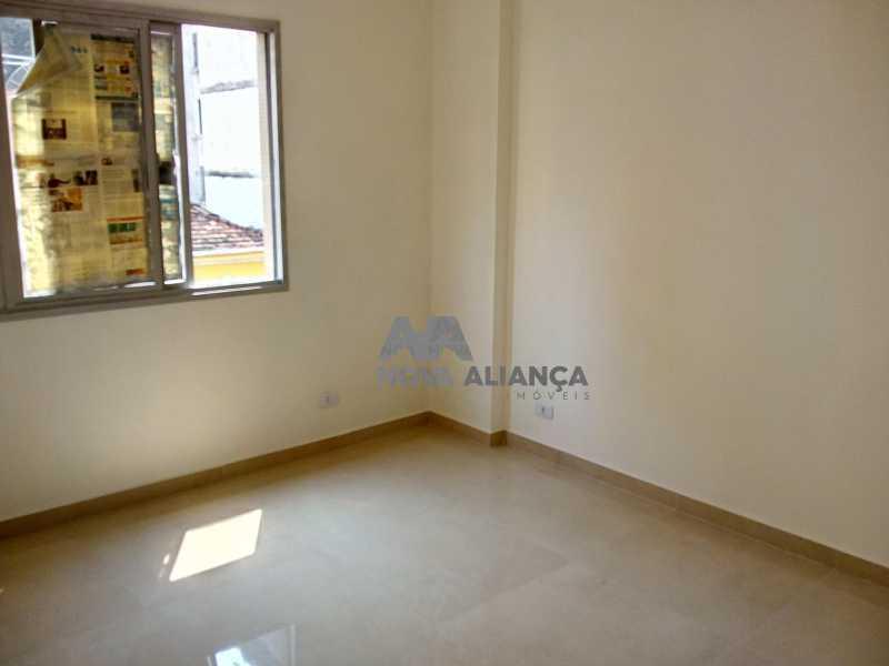 IMG_20200909_114900 - Apartamento à venda Rua Pedro Américo,Catete, Rio de Janeiro - R$ 680.000 - NCAP21417 - 23