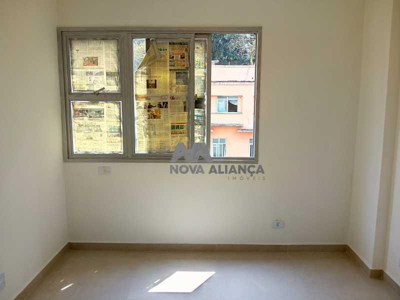 IMG_20200909_114917 - Apartamento à venda Rua Pedro Américo,Catete, Rio de Janeiro - R$ 680.000 - NCAP21417 - 24