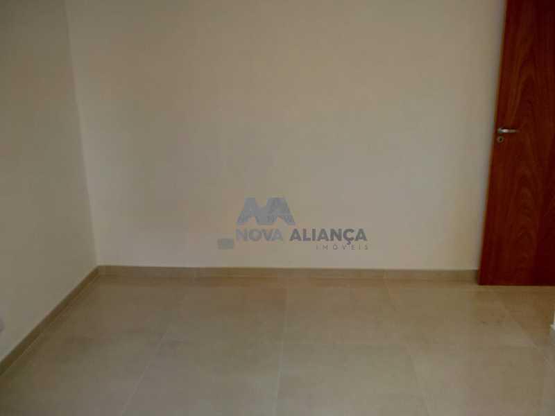 IMG_20200909_114931 - Apartamento à venda Rua Pedro Américo,Catete, Rio de Janeiro - R$ 680.000 - NCAP21417 - 25