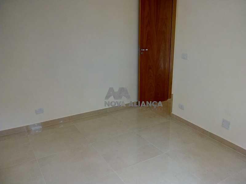 IMG_20200909_114938 - Apartamento à venda Rua Pedro Américo,Catete, Rio de Janeiro - R$ 680.000 - NCAP21417 - 26