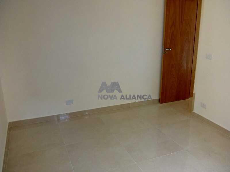 IMG_20200909_114944 - Apartamento à venda Rua Pedro Américo,Catete, Rio de Janeiro - R$ 680.000 - NCAP21417 - 27