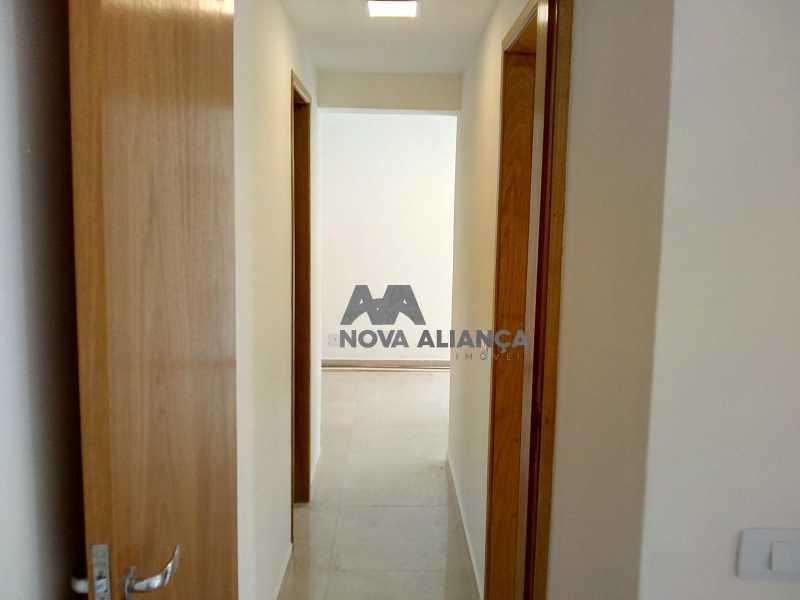 IMG_20200909_115001 - Apartamento à venda Rua Pedro Américo,Catete, Rio de Janeiro - R$ 680.000 - NCAP21417 - 28