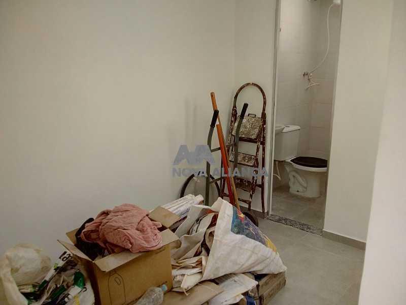 IMG_20200909_115028 - Apartamento à venda Rua Pedro Américo,Catete, Rio de Janeiro - R$ 680.000 - NCAP21417 - 29