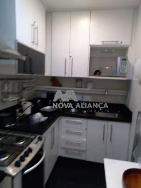 7 - Apartamento 1 quarto à venda Ipanema, Rio de Janeiro - R$ 800.000 - NIAP10658 - 11