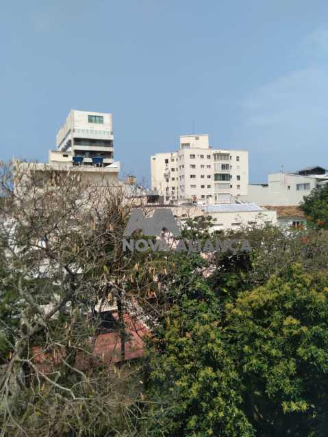 10 - Apartamento 1 quarto à venda Ipanema, Rio de Janeiro - R$ 800.000 - NIAP10658 - 19