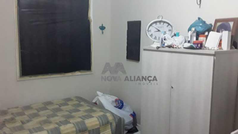 WhatsApp Image 2020-09-09 at 1 - Casa à venda Rua Martins Ribeiro,Flamengo, Rio de Janeiro - R$ 1.500.000 - NFCA00040 - 5