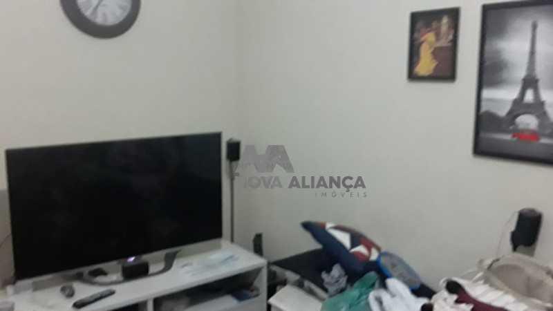 WhatsApp Image 2020-09-09 at 1 - Casa à venda Rua Martins Ribeiro,Flamengo, Rio de Janeiro - R$ 1.500.000 - NFCA00040 - 10