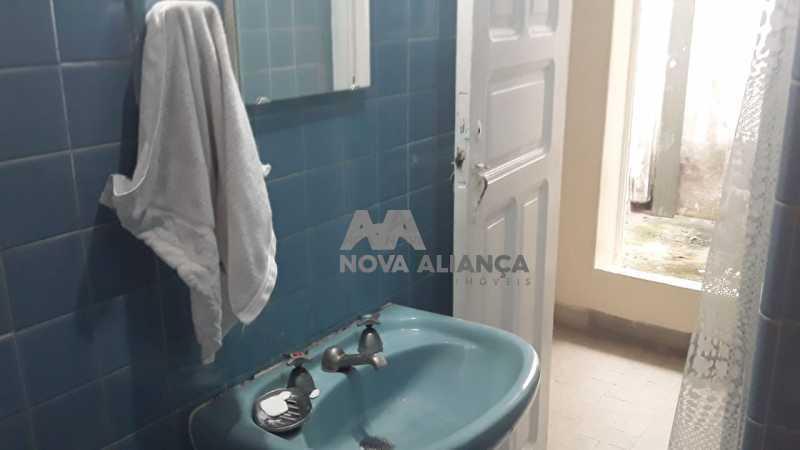 WhatsApp Image 2020-09-09 at 1 - Casa à venda Rua Martins Ribeiro,Flamengo, Rio de Janeiro - R$ 1.500.000 - NFCA00040 - 14