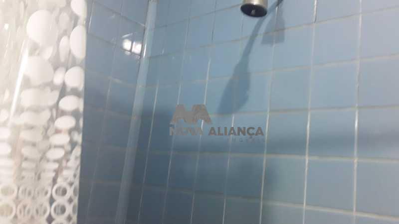 WhatsApp Image 2020-09-09 at 1 - Casa à venda Rua Martins Ribeiro,Flamengo, Rio de Janeiro - R$ 1.500.000 - NFCA00040 - 20