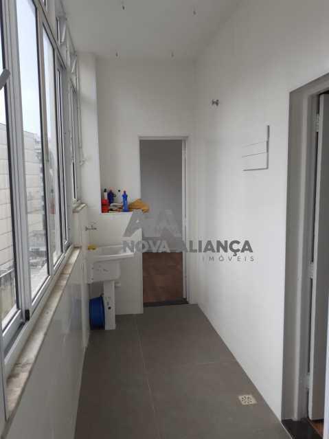 1a20e468-23af-4b9d-a47e-c51145 - Apartamento 3 quartos para alugar Copacabana, Rio de Janeiro - R$ 3.800 - NBAP32161 - 24