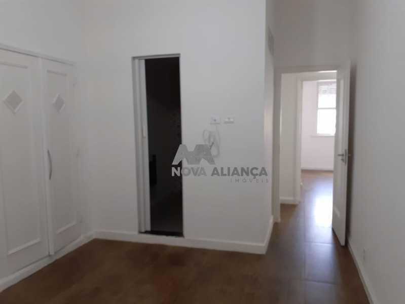 1c8a90f5-a588-4565-ab7c-92a9a0 - Apartamento 3 quartos para alugar Copacabana, Rio de Janeiro - R$ 3.800 - NBAP32161 - 6
