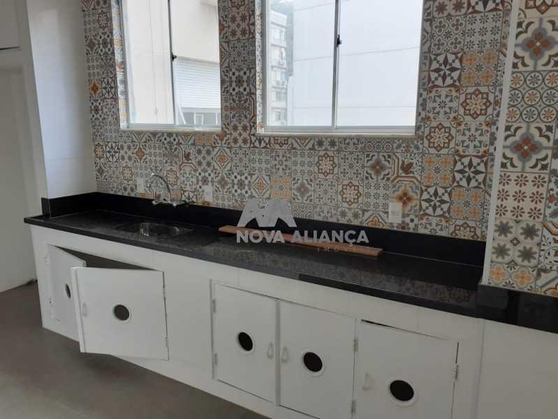 4d220900-6a46-4a4a-9e0a-2fc60a - Apartamento 3 quartos para alugar Copacabana, Rio de Janeiro - R$ 3.800 - NBAP32161 - 9