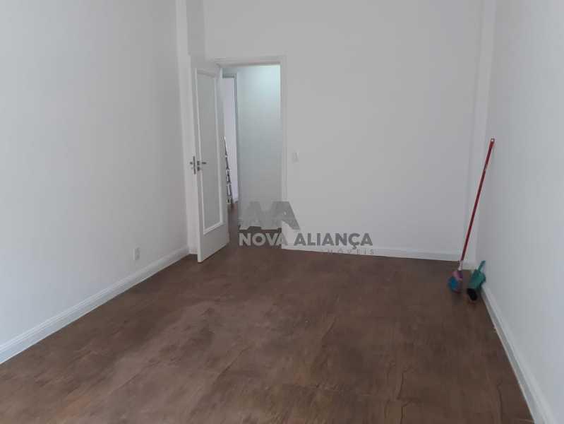 6f836e50-6215-4d3f-b898-75aea6 - Apartamento 3 quartos para alugar Copacabana, Rio de Janeiro - R$ 3.800 - NBAP32161 - 7