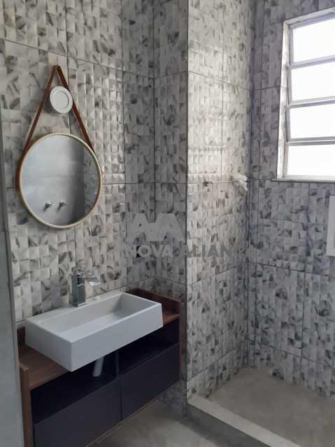 21d09449-8a75-4046-90a2-5d2577 - Apartamento 3 quartos para alugar Copacabana, Rio de Janeiro - R$ 3.800 - NBAP32161 - 10