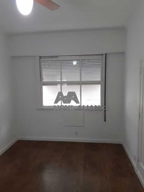 65e7cbff-8abd-4552-aae6-0a3348 - Apartamento 3 quartos para alugar Copacabana, Rio de Janeiro - R$ 3.800 - NBAP32161 - 8