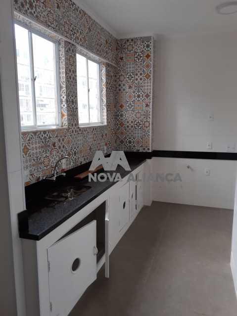 72ddea5c-3dee-4fd0-9500-139c77 - Apartamento 3 quartos para alugar Copacabana, Rio de Janeiro - R$ 3.800 - NBAP32161 - 11