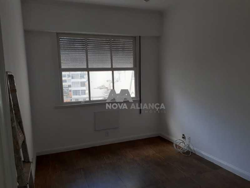 89a75adf-9943-43fa-8b01-7692fb - Apartamento 3 quartos para alugar Copacabana, Rio de Janeiro - R$ 3.800 - NBAP32161 - 12