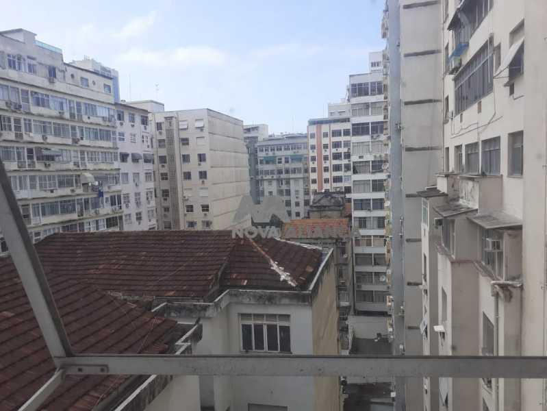 642d8ed6-fda5-44f7-bb53-4f4b11 - Apartamento 3 quartos para alugar Copacabana, Rio de Janeiro - R$ 3.800 - NBAP32161 - 14