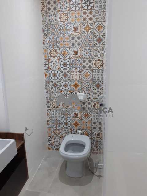 5034fa5d-35bf-4a10-8dd7-196b46 - Apartamento 3 quartos para alugar Copacabana, Rio de Janeiro - R$ 3.800 - NBAP32161 - 16