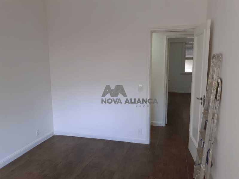 37685c54-e5c5-41c4-8ff2-ea48b8 - Apartamento 3 quartos para alugar Copacabana, Rio de Janeiro - R$ 3.800 - NBAP32161 - 17