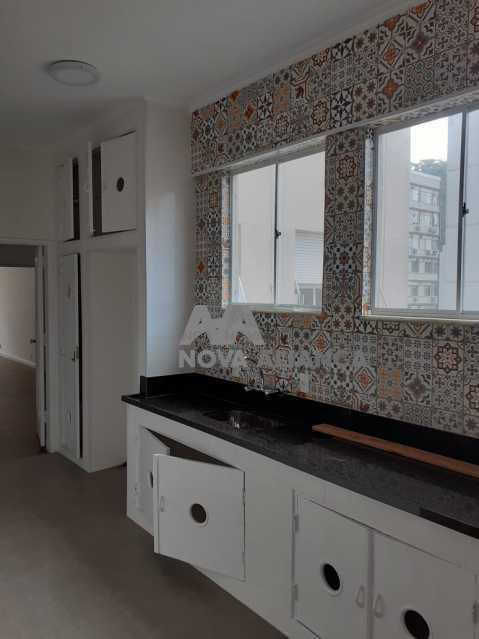 88364dd2-04f1-42e0-8f76-f02087 - Apartamento 3 quartos para alugar Copacabana, Rio de Janeiro - R$ 3.800 - NBAP32161 - 18