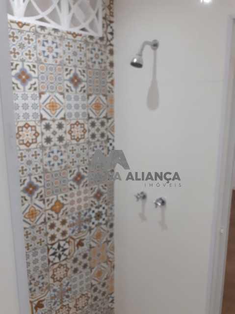 5143182f-8e65-42c0-adc9-7c5c4e - Apartamento 3 quartos para alugar Copacabana, Rio de Janeiro - R$ 3.800 - NBAP32161 - 19