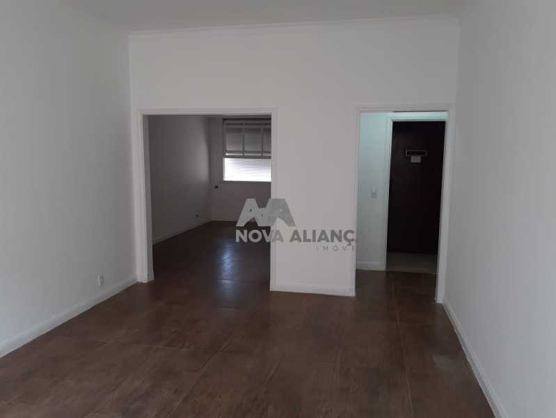31699552-2ff7-48b6-a2d0-4184d1 - Apartamento 3 quartos para alugar Copacabana, Rio de Janeiro - R$ 3.800 - NBAP32161 - 4