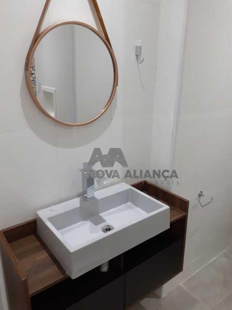 37966417-aed7-4759-931d-e4c91d - Apartamento 3 quartos para alugar Copacabana, Rio de Janeiro - R$ 3.800 - NBAP32161 - 20
