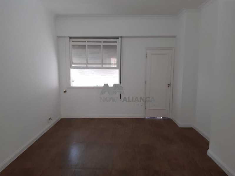a3b29339-0141-458a-bd7b-69c200 - Apartamento 3 quartos para alugar Copacabana, Rio de Janeiro - R$ 3.800 - NBAP32161 - 21