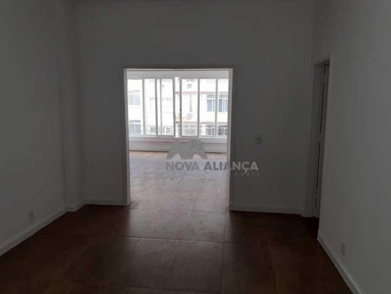 a7bd3664-21e1-4ece-bb60-d6bf84 - Apartamento 3 quartos para alugar Copacabana, Rio de Janeiro - R$ 3.800 - NBAP32161 - 22
