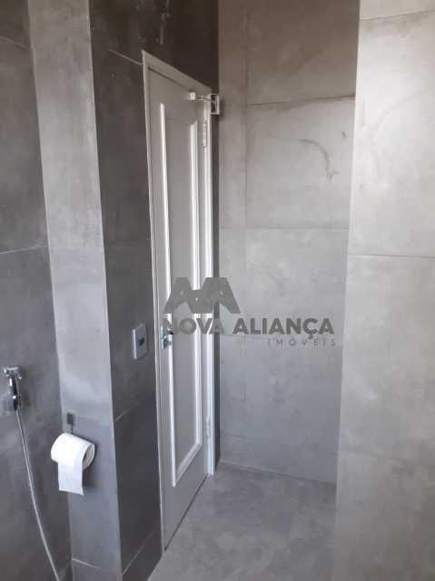 ade32e73-6b1d-4217-a43b-1e7f2d - Apartamento 3 quartos para alugar Copacabana, Rio de Janeiro - R$ 3.800 - NBAP32161 - 23