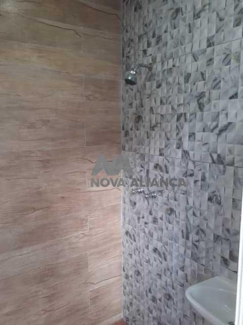 bafe1ab5-08ae-4f43-98d5-e5cca3 - Apartamento 3 quartos para alugar Copacabana, Rio de Janeiro - R$ 3.800 - NBAP32161 - 25
