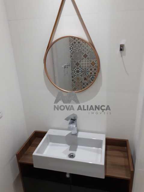 c62c3fdb-85f5-4b5a-9d13-890c56 - Apartamento 3 quartos para alugar Copacabana, Rio de Janeiro - R$ 3.800 - NBAP32161 - 26