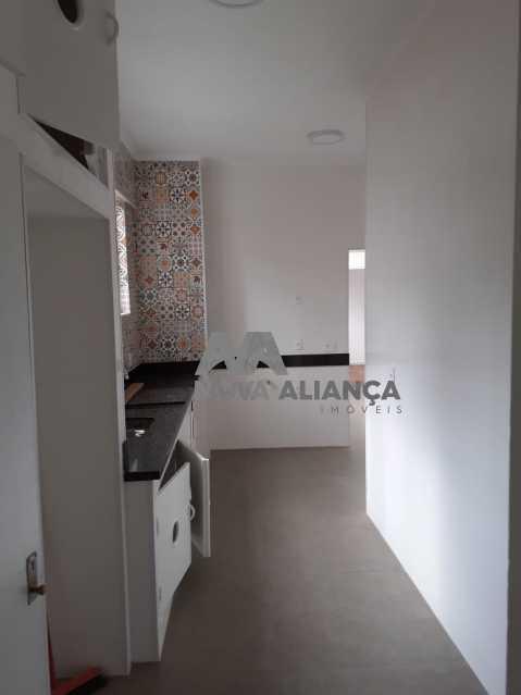ce38ccf7-e9ab-4730-b9ed-b03f93 - Apartamento 3 quartos para alugar Copacabana, Rio de Janeiro - R$ 3.800 - NBAP32161 - 27