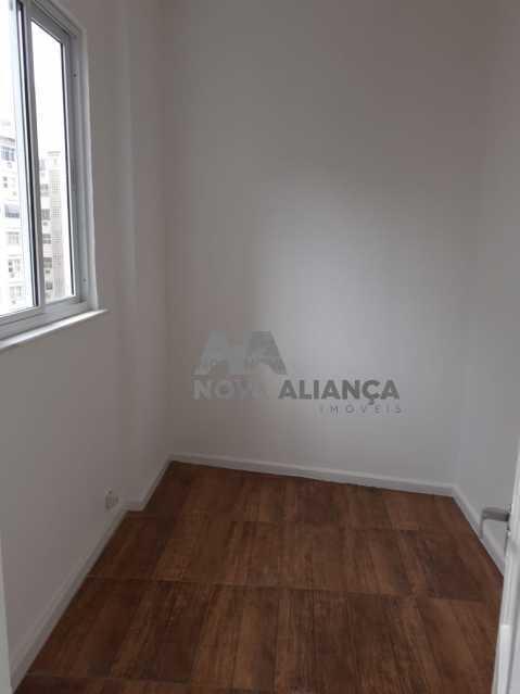cef91cd8-dcbb-45c9-a0f4-cda9e3 - Apartamento 3 quartos para alugar Copacabana, Rio de Janeiro - R$ 3.800 - NBAP32161 - 28