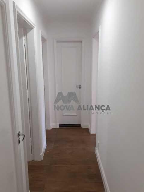 d93986f4-2963-4ca4-bd92-3ad076 - Apartamento 3 quartos para alugar Copacabana, Rio de Janeiro - R$ 3.800 - NBAP32161 - 5