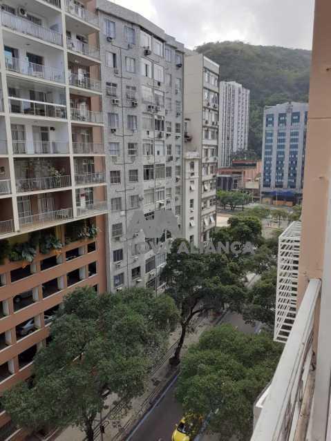 e57f23ac-59d0-41e4-879b-9ad493 - Apartamento 3 quartos para alugar Copacabana, Rio de Janeiro - R$ 3.800 - NBAP32161 - 29