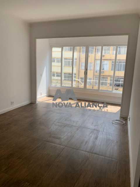 24111ae2-6333-41fd-b37d-192fbc - Apartamento 3 quartos para alugar Copacabana, Rio de Janeiro - R$ 3.800 - NBAP32161 - 1