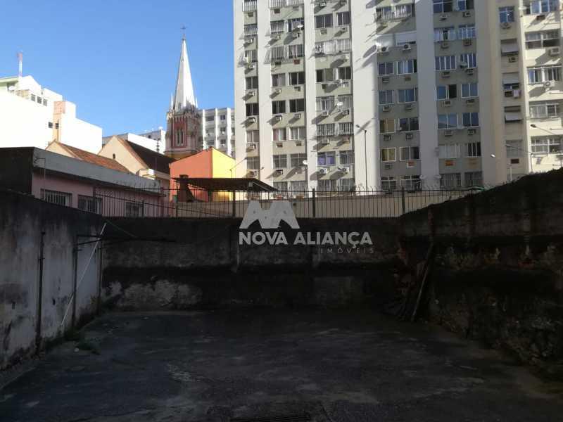 2a5a8d60-4f20-4805-b85f-1125d5 - Terreno 365m² à venda Rua Cândido Mendes,Glória, Rio de Janeiro - R$ 3.050.000 - NFTC00001 - 5