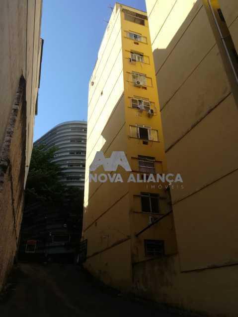 4d2353be-1ef9-4c0b-854c-f809ad - Terreno 365m² à venda Rua Cândido Mendes,Glória, Rio de Janeiro - R$ 3.050.000 - NFTC00001 - 7