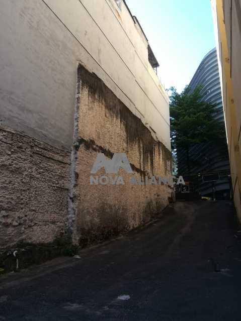9d782464-597a-404e-88e3-265c71 - Terreno 365m² à venda Rua Cândido Mendes,Glória, Rio de Janeiro - R$ 3.050.000 - NFTC00001 - 8