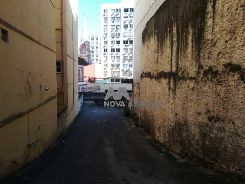 60307671-dbf5-4517-8463-bb486d - Terreno 365m² à venda Rua Cândido Mendes,Glória, Rio de Janeiro - R$ 3.050.000 - NFTC00001 - 9