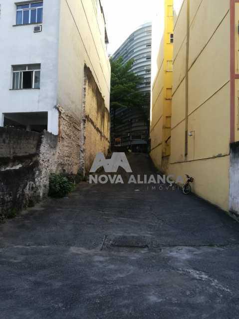 e3c3dd37-ab54-4701-959b-9a6689 - Terreno 365m² à venda Rua Cândido Mendes,Glória, Rio de Janeiro - R$ 3.050.000 - NFTC00001 - 6