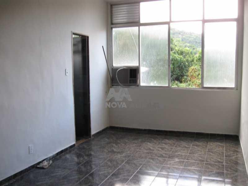 WhatsApp Image 2021-05-14 at 1 - Kitnet/Conjugado 27m² à venda Rua das Laranjeiras,Laranjeiras, Rio de Janeiro - R$ 230.000 - NSKI10128 - 10