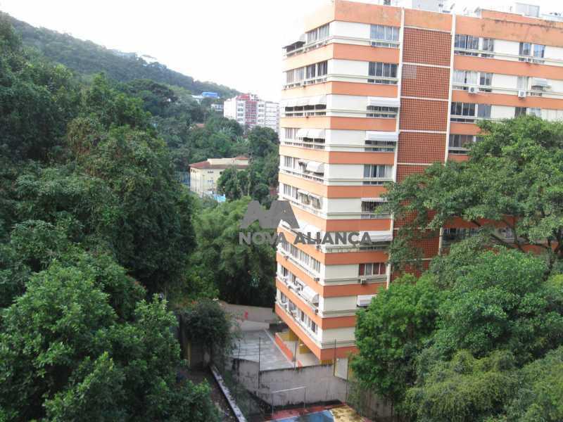 WhatsApp Image 2021-05-14 at 1 - Kitnet/Conjugado 27m² à venda Rua das Laranjeiras,Laranjeiras, Rio de Janeiro - R$ 230.000 - NSKI10128 - 12