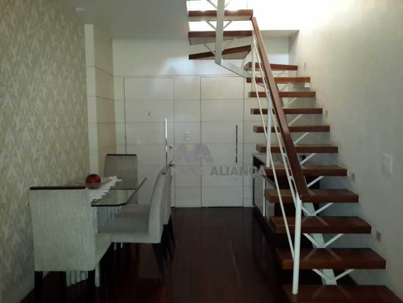 1fede1ae-62e7-4b2a-befa-af09bd - Cobertura 3 quartos à venda Laranjeiras, Rio de Janeiro - R$ 2.000.000 - NFCO30069 - 13