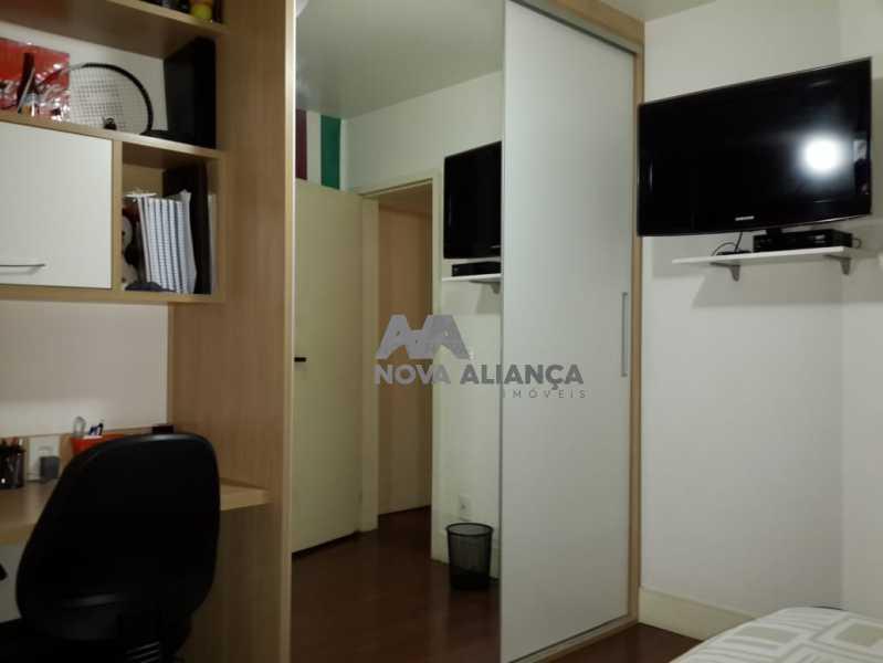 3cc119c1-59c3-4edb-8d56-cbf265 - Cobertura 3 quartos à venda Laranjeiras, Rio de Janeiro - R$ 2.000.000 - NFCO30069 - 25