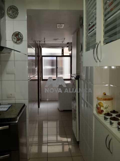 4a506fe6-f296-465a-be76-afbc2e - Cobertura 3 quartos à venda Laranjeiras, Rio de Janeiro - R$ 2.000.000 - NFCO30069 - 29