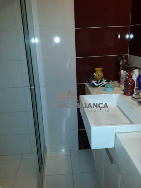 7eff16e0-2bdc-43bc-a176-dd4d37 - Cobertura 3 quartos à venda Laranjeiras, Rio de Janeiro - R$ 2.000.000 - NFCO30069 - 21