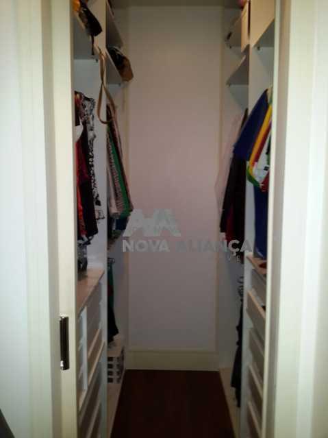 43cd76bc-dd4d-4e5a-82f6-04ea34 - Cobertura 3 quartos à venda Laranjeiras, Rio de Janeiro - R$ 2.000.000 - NFCO30069 - 19